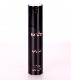 Babor Reversive Pro Youth Cream Rich 50ml - 24h Anti-Aging Creme