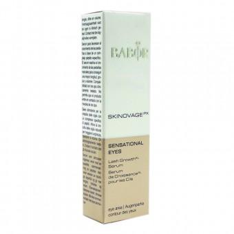 Babor Skinovage PX Sensationel Eyes Lash Growth XL Serum 5ml NEU&OVP