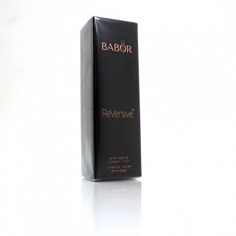 Babor ReVersive anti-aging cream rich Creme 50ml ohne OVP